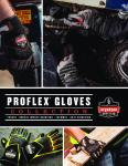 proflex-gloves-collection-brochure